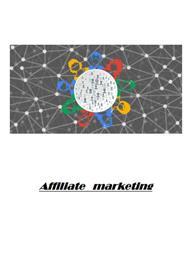 دانلود کتاب کسب در آمد از طریق بازاریابی مشارکتی