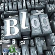 دانلود کتاب 10 نکته طلایی برای ساختن یک وبلاگ موفق