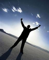 دانلود کتاب 135 نکته برای اعتماد به نفس