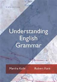 دانلود کتاب درک گرامر زبان انگلیسی