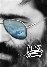 دانلود کتاب مجموعه مقالات و خاطرات شهید سید مرتضی آوینی
