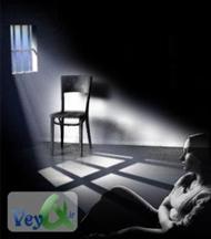 دانلود کتاب ترس از تاریکی کودکان و وظیفه والدین