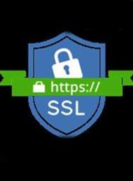 دانلود کتاب امنیت بیشتر با پروتکل SSL