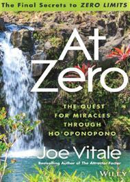 دانلود کتاب هو اوپونو پونو: حضور در وضعیت صفر