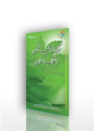 دانلود کتاب برگی از آسیب شناسی انقلاب اسلامی