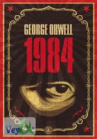 دانلود کتاب رمان 1984