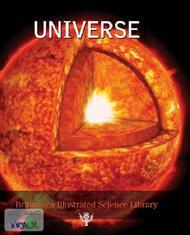 دانلود کتاب مصور علوم جهان