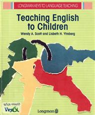 دانلود کتاب نحوه آموزش زبان انگلیسی به کودکان و نوجوانان