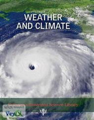 دانلود کتاب مصور آب و هوا