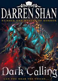 دانلود کتاب سایه مرگ (نبرد با شیاطین) - جلد 7