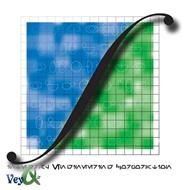 دانلود کتاب فرمول های کاربردی انتگرال و مشتق