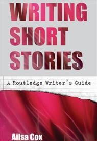 دانلود کتاب نوشتن داستان های کوتاه (writing short stories)