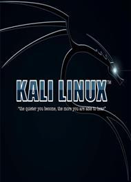 دانلود کتاب مرور آموزش های مبحث کالی لینوکس