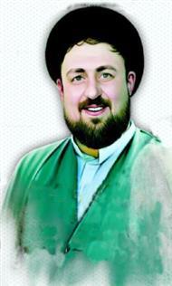 دانلود کتاب سخنرانی ها، مصاحبه ها و دست نوشته های سید حسن خمینی