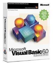 کتاب آموزش برنامه نویسی ویژوال بیسیک 1