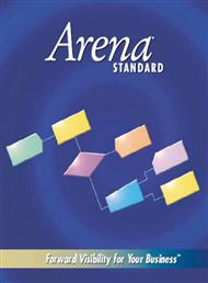 دانلود کتاب آشنایی با نرم افزار Arena