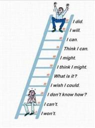 دانلود کتاب نردبان موفقیت