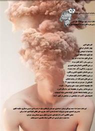 دانلود ماهنامه ادبیات داستانی چوک - شماره 29