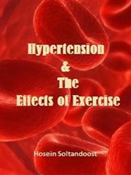 دانلود کتاب پر فشار خونی و اثرات ورزش