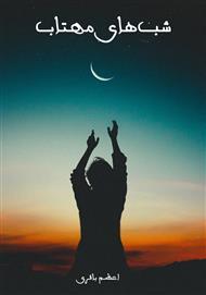 دانلود کتاب رمان شبهای مهتاب