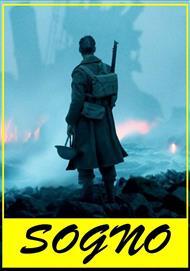 دانلود مجله نقد فیلم سوگنو - شماره دوم