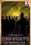 دانلود کتاب رستاخیز شیطان (نبرد با شیاطین) - جلد 6