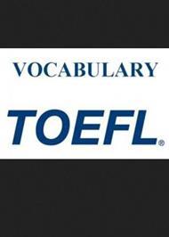 دانلود کتاب لغات و اصطلاحات تافل همراه با معنی