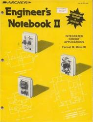 دانلود کتاب برنامه های کاربردی در مدارات مجتمع