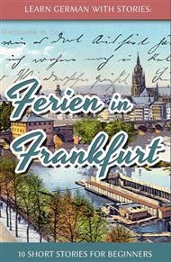 دانلود کتاب یادگیری زبان آلمانی با داستان (Learn German with Stories)