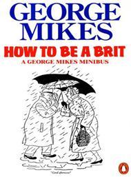 دانلود کتاب چطور یک انگلیسی باشیم - How to be a Brit