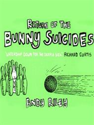 دانلود کتاب بازگشت خودکشی خرگوشک ها
