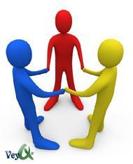دانلود کتاب 5 روش برای استحکام دوستی