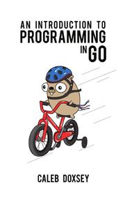 دانلود کتاب An Introduction to Programming in GO
