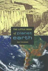دانلود کتاب The little book of planet Earth
