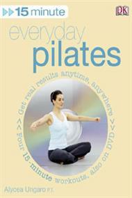 دانلود کتاب آموزش حرکات ورزشی پیلاتس با تصویر