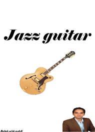 دانلود کتاب jazz guitar
