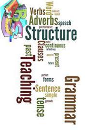 آموزش کامل جملات شرطی در زبان انگلیسی
