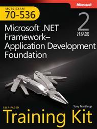 دانلود کتاب آموزش برنامه نویسی #c مایکروسافت با تکنولوژی net.
