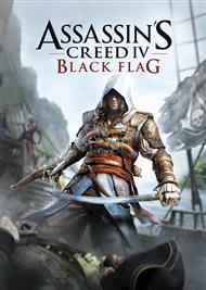 دانلود کتاب آشنایی یا assassian's creed black flag
