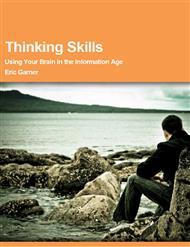 دانلود کتاب مهارت های فکر کردن (Thinking Skills)