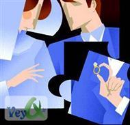 دانلود کتاب سؤال ضروری پیش از ازدواج