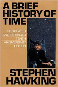دانلود کتاب A Brief History Of time