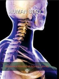 دانلود کتاب دایرة المعارف مصور بریتانیکا: بدن انسان 1