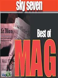 دانلود مجله هفت آسمون - شماره اول
