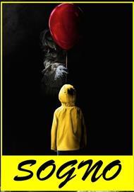 دانلود مجله نقد فیلم سوگنو - شماره سوم