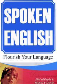 دانلود کتاب محاوره انگلیسی (زبان خود را شکوفا کنید)