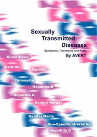 دانلود کتاب بیماریهای مقاربتی به زبان ساده