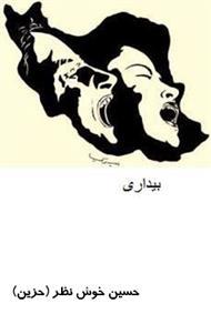 دانلود کتاب بیداری - مجموعه شعر