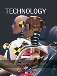 دانلود کتاب دایرة المعارف مصور بریتانیکا: تکنولوژی