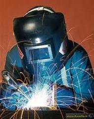 دانلود کتاب روش های تولید و ساخت قطعات و ماشین آلات